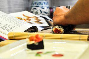 sushi-789820_640
