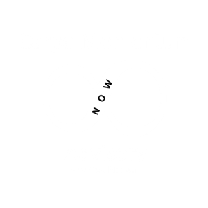 Carpe Momentum Advisory